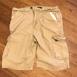 Other - Men's Cargo Shorts (W32)